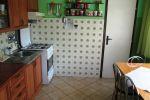 4 izbový byt - Považská Bystrica - Fotografia 7