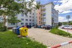 2 izbový byt - Bratislava-Nové Mesto - Fotografia 22