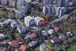 2 izbový byt - Bratislava-Nové Mesto - Fotografia 24