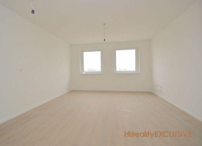 1 izbový byt - Rajka - Fotografia 1