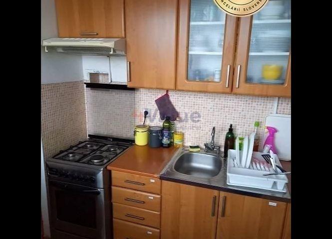4 izbový byt - Bratislava-Dúbravka - Fotografia 1