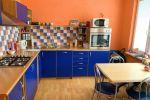 3 izbový byt - Banská Bystrica - Fotografia 3