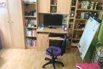 3 izbový byt - Banská Bystrica - Fotografia 4