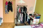 3 izbový byt - Banská Bystrica - Fotografia 5