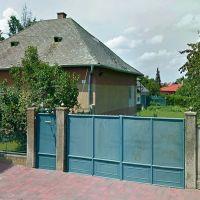 Rodinný dom, Dobrohošť, 95 m², Pôvodný stav