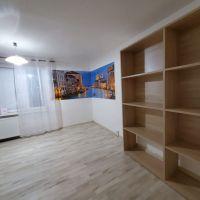 Garsónka, Trenčín, 35 m², Čiastočná rekonštrukcia