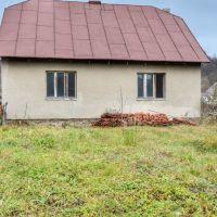 Rodinný dom, Podvysoká, 1 m², Pôvodný stav
