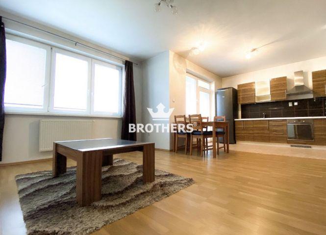 2 izbový byt - Most pri Bratislave - Fotografia 1