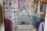 2 izbový byt - Martin - Fotografia 8