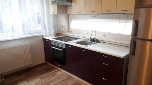2-izbový byt-Predaj-Bratislava - mestská časť Petržalka-134 000 €