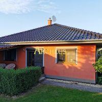 Rodinný dom, Lužianky, 106 m², Pôvodný stav