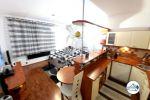 4 izbový byt - Košice-Staré Mesto - Fotografia 6