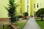 kancelárie - Bratislava-Staré Mesto - Fotografia 3