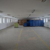 Iný, Oravská Poruba, 550 m², Kompletná rekonštrukcia