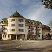 1 izbový byt, Bešeňová, 40 m², Kompletná rekonštrukcia