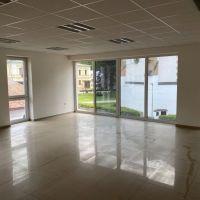 Iný, Dolný Kubín, 265 m², Novostavba