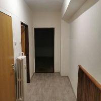 2 izbový byt, Turzovka, 46 m², Čiastočná rekonštrukcia