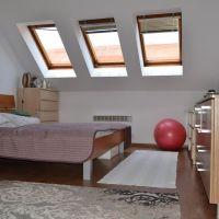 5 a viac izbový byt, Tvrdošín, 135 m², Pôvodný stav