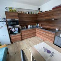 2 izbový byt, Dolný Kubín, 60 m², Kompletná rekonštrukcia