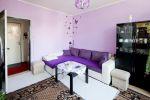 2 izbový byt - Dolný Kubín - Fotografia 3