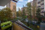 3 izbový byt - Dolný Kubín - Fotografia 10