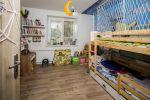 3 izbový byt - Dolný Kubín - Fotografia 4