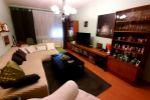 4 izbový byt - Levice - Fotografia 4