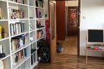 3 izbový byt - Bratislava-Petržalka - Fotografia 14