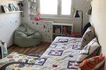 3 izbový byt - Bratislava-Petržalka - Fotografia 3