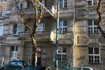 3 izbový byt - Bratislava-Staré Mesto - Fotografia 23