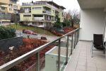 3 izbový byt - Bratislava-Nové Mesto - Fotografia 15