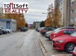 REZERVOVANÉ  Ponúkame na predaj 3 izbový byt Tbiliská ul. Bratislava Rača  67,16m2, komplet rekonštrukcia