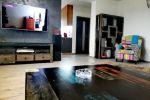 3 izbový byt - Prievidza - Fotografia 4