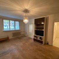1 izbový byt, Piešťany, 37 m², Čiastočná rekonštrukcia