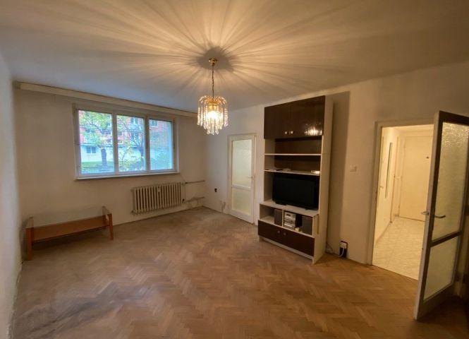 1 izbový byt - Piešťany - Fotografia 1