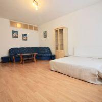 1 izbový byt, Bratislava-Staré Mesto, 65 m², Čiastočná rekonštrukcia
