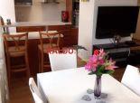 Trnava-3-izbový byt, po kompletnej rekonštrukcii o výmere 80,92 m2,ulica Poštová,15 ročný, exkluzívne !