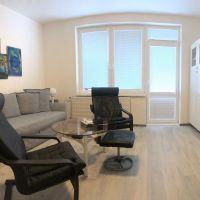 4 izbový byt, Malacky, 91.67 m², Čiastočná rekonštrukcia