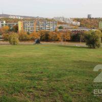 Pre rodinné domy, Bratislava-Karlova Ves, 4706 m²