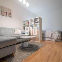 2 izbový byt, Bratislava-Dúbravka, 58 m², Kompletná rekonštrukcia