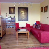 3 izbový byt, Poprad, 68 m², Kompletná rekonštrukcia