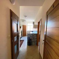 1 izbový byt, Bratislava-Staré Mesto, 35 m², Kompletná rekonštrukcia