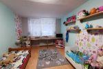 3 izbový byt - Vranov nad Topľou - Fotografia 10