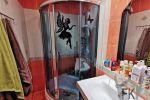 3 izbový byt - Vranov nad Topľou - Fotografia 12