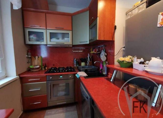 3 izbový byt - Vranov nad Topľou - Fotografia 1