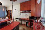 3 izbový byt - Vranov nad Topľou - Fotografia 2