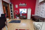 3 izbový byt - Vranov nad Topľou - Fotografia 4