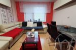 3 izbový byt - Vranov nad Topľou - Fotografia 5