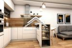 2 izbový byt - Zvolen - Fotografia 2