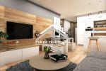2 izbový byt - Zvolen - Fotografia 4
